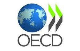 OECD lạc quan về triển vọng nền kinh tế toàn cầu trong năm tới