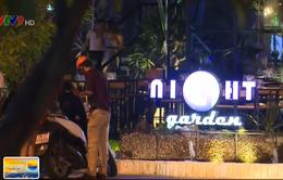 Phú Yên: Ô nhiễm tiếng ồn từ nhà hàng làm đảo lộn cuộc sống người dân