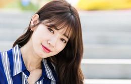 Bị bình luận ác ý, Park Shin Hye quyết không nhân nhượng với cư dân mạng