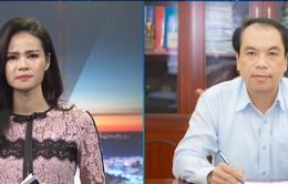 """Giám đốc Bảo hiểm Xã hội tỉnh Hà Tĩnh: """"Lương hưu cô giáo 1,3 triệu đồng không sai"""""""