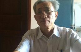 Hôm nay (17/11), xét xử vụ ông lão 77 tuổi dâm ô trẻ em ở Vũng Tàu