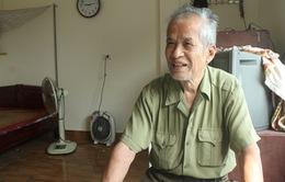 Khen thưởng 2 ông lão chống tham nhũng ở Bắc Ninh