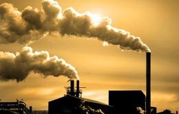 Kiên quyết nói không với các dự án có nguy cơ gây ô nhiễm môi trường
