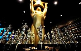 Chi phí tổ chức Oscar 2017 tốn bao nhiêu?