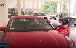 Dự thảo Nghị định về điều kiện sản xuất, kinh doanh ô tô: Nhiều ý kiến trái chiều