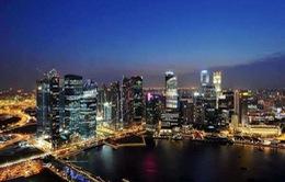 Singapore chú trọng đầu tư vào kinh tế số