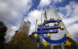 Các ngân hàng rời Anh sẽ tạo 10.000 việc làm mới tại Đức