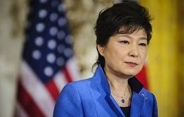 Ngày 13/3, Hàn Quốc công bố thời hạn bầu cử Tổng thống