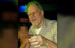 Kẻ xả súng ở Las Vegas là con bạc và có bố đã từng bị FBI truy nã gắt gao