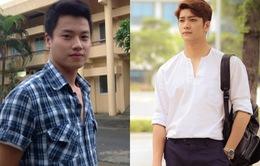 Tuổi thanh xuân 2: Thay DJ Minh Trí, ai là người lồng tiếng cho Kang Tae Oh?