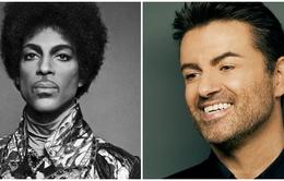 Prince và George Michael được vinh danh tại lễ trao giải Grammy 2017