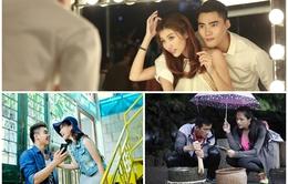 Những cặp đôi nên duyên nhờ truyền hình thực tế: Kẻ còn, người tan