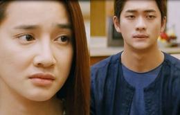 Tuổi thanh xuân 2 - Tập 36: Để lại Linh (Nhã Phương), Junsu (Kang Tae Oh) quyết định trở về Mỹ
