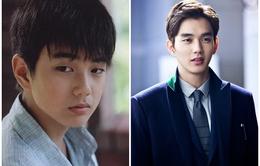 """Lộ diện diễn viên nhí """"lột xác"""" thành công nhất màn ảnh xứ Hàn"""