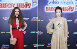 Âm nhạc và Bước nhảy: Yến Trang, Yến Nhi nổi bật với gu thời trang đối lập