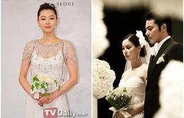 """Hội trường cưới của Song Joong Ki – Song Hye Kyo là nơi kết hôn của nhiều sao """"khủng"""""""