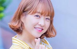 """""""Người tình"""" Song Joong Ki: Tiêu chuẩn về cái đẹp ở Hàn Quốc quá khắc nghiệt"""