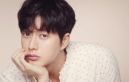 Fan vui mừng trước tin Park Hae Jin đóng phim mới