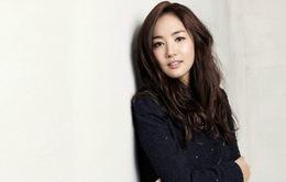 Park Min Young thích giả trai vì nghĩ đẹp hơn