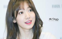 Không phải Song Hye Kyo, Park Shin Hye mới là nữ diễn viên Hàn được yêu thích nhất tại Mỹ