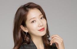 Park Shin Hye sẽ hẹn hò trong bí mật