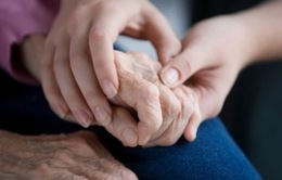 Ngày 11/4, Ngày Parkinson thế giới