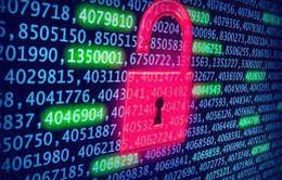 Trí tuệ nhân tạo đoán đúng password hàng chục triệu tài khoản LinkedIn