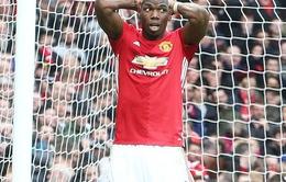 CĐV Man Utd nổi điên vì Pogba sau thất bại trước Chelsea