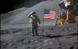 Thiếu tiền, mục tiêu đưa người lên sao Hỏa của NASA có nguy cơ đổ bể