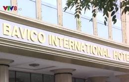 Khánh Hòa xử phạt hàng chục khách sạn vi phạm phòng cháy chữa cháy