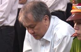 Đề nghị truy tố Phạm Công Danh gây thất thoát 6.000 tỷ đồng