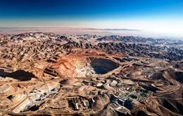 Đầu tư vào ngành khoáng sản Peru sẽ đạt 37 tỷ USD trong 5 năm tới