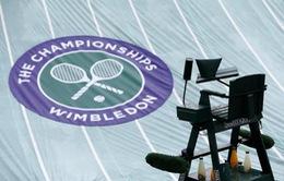 Những sao mai hứa hẹn tỏa sáng ở Wimbledon 2017