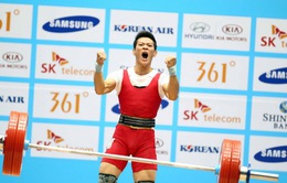 Lịch thi đấu và trực tiếp SEA Games 29 hôm nay (28/8): Thạch Kim Tuấn ra quân, Tiến Minh đấu bán kết