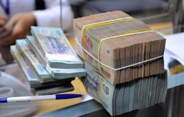 Ngân hàng Nhà nước tính phương án phá sản ngân hàng yếu kém