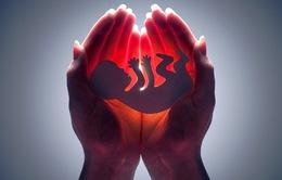 Báo động tình trạng nạo phá thai tuổi vị thành niên