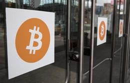Tokyo Financial Exchange lên kế hoạch ra mắt sản phẩm phái sinh Bitcoin