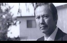 Sol Vàng tháng 1: Tri ân cố nhạc sĩ Phạm Đình Chương (20h10, VTV9)