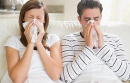 Bệnh cúm khiến đối tượng nào dễ phải nhập viện?