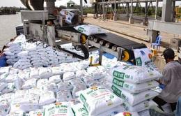 Nghị định số 108/2017 quy định điều kiện xuất, nhập khẩu phân bón