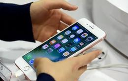 Người dùng iPhone bị lừa bởi phần mềm tống tiền giả