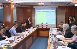 Hội đồng cấp cao giáo dục Pháp kiểm định 4 trường ĐH Việt Nam