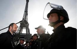 Pháp chấm dứt tình trạng khẩn cấp sau 2 năm xảy ra khủng bố ở Paris