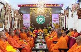 Phật giáo Việt Nam tại Thái Lan - Mạch nguồn gắn kết hai dân tộc