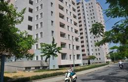 Bí thư Thành ủy TP.HCM: DN làm nhà ở xã hội phải được áp dụng cơ chế một cửa