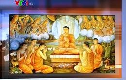 Ngày văn hóa Phật giáo Ấn Độ tại Việt Nam