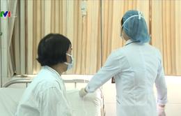 Phẫu thuật thành công ca bệnh tim phức tạp nhiễm HIV