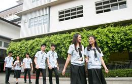 Philippines thông qua dự luật miễn học phí cho sinh viên trường công