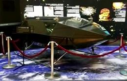 """Kỹ sư từ chối cuộc sống ở Pháp, khởi nghiệp với phi thuyền không gian """"made in Vietnam"""""""