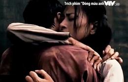 Điện ảnh Việt Nam sôi động bởi các nhà làm phim Việt kiều